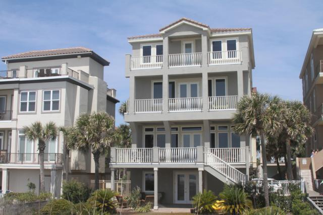 130 Sandprint Circle, Destin, FL 32541 (MLS #819919) :: Berkshire Hathaway HomeServices Beach Properties of Florida
