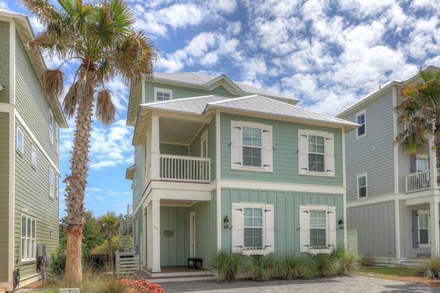 44 Dune Side Lane, Santa Rosa Beach, FL 32459 (MLS #824329) :: Scenic Sotheby's International Realty