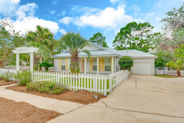 135 Gulfwinds Way, Santa Rosa Beach, FL 32459 (MLS #824592) :: Classic Luxury Real Estate, LLC