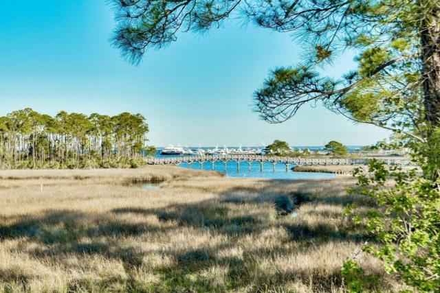 8874 Baypine Drive, Miramar Beach, FL 32550 (MLS #824687) :: Berkshire Hathaway HomeServices Beach Properties of Florida