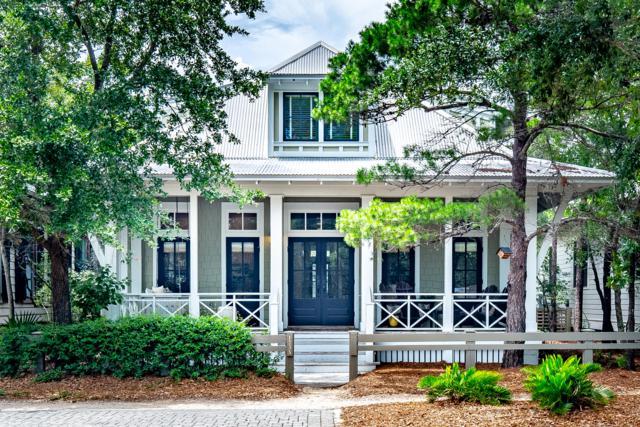 1235 Western Lake Drive, Santa Rosa Beach, FL 32459 (MLS #826055) :: Berkshire Hathaway HomeServices PenFed Realty