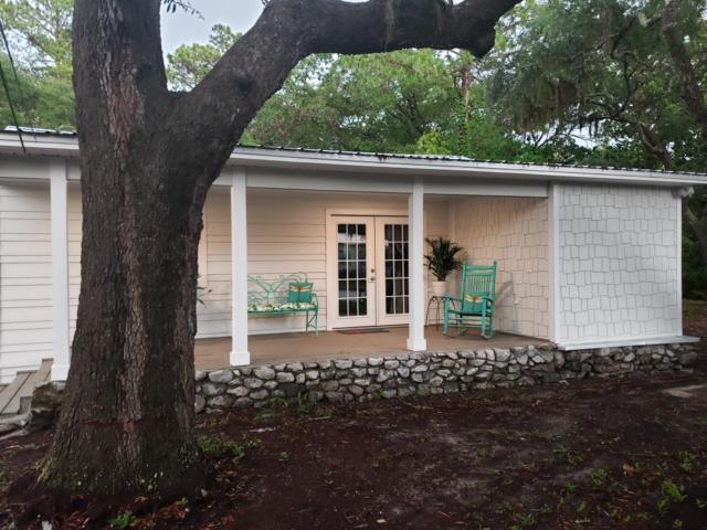 85 Marsh Drive, Freeport, FL 32439 (MLS #826389) :: Hammock Bay