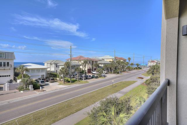 732 Scenic Gulf Drive D304, Miramar Beach, FL 32550 (MLS #827140) :: Better Homes & Gardens Real Estate Emerald Coast