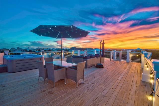 18 W Palm Beach Court, Miramar Beach, FL 32550 (MLS #829038) :: Classic Luxury Real Estate, LLC