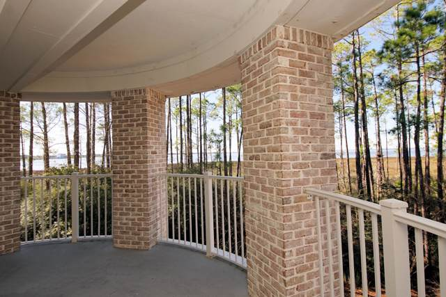 9700 Grand Sandestin Boulevard Unit 4110, Miramar Beach, FL 32550 (MLS #837266) :: Linda Miller Real Estate