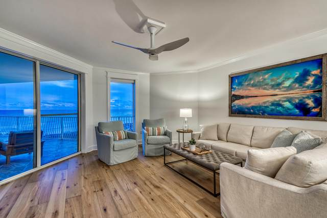 15 Chivas Lane 308A, Santa Rosa Beach, FL 32459 (MLS #838554) :: Scenic Sotheby's International Realty