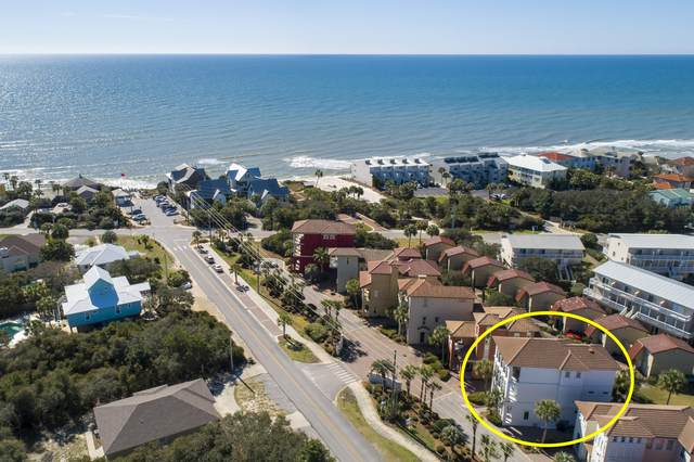 2186 S Co Highway 83, Santa Rosa Beach, FL 32459 (MLS #838639) :: Scenic Sotheby's International Realty