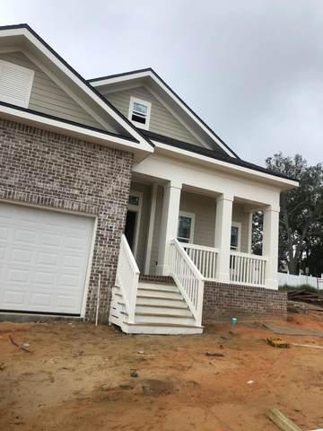 500 Harborview Circle, Niceville, FL 32578 (MLS #848987) :: The Premier Property Group
