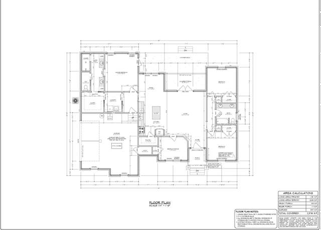 1538 Kais Street, Baker, FL 32531 (MLS #849570) :: Classic Luxury Real Estate, LLC