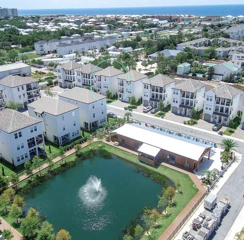 29 Wadleigh Way, Miramar Beach, FL 32550 (MLS #854100) :: Coastal Luxury