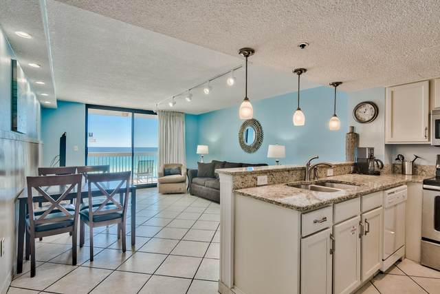 1040 E Highway 98 Unit 510, Destin, FL 32541 (MLS #856979) :: Scenic Sotheby's International Realty