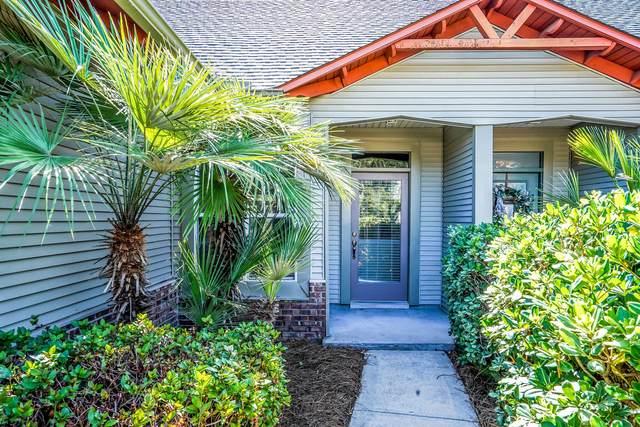 37 Corte Palma, Santa Rosa Beach, FL 32459 (MLS #863119) :: The Premier Property Group