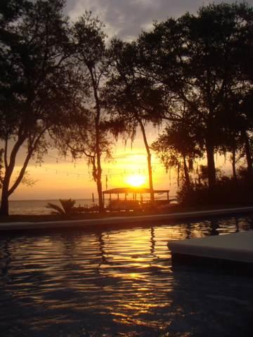 1401 E Nursery Road, Santa Rosa Beach, FL 32459 (MLS #869017) :: The Honest Group