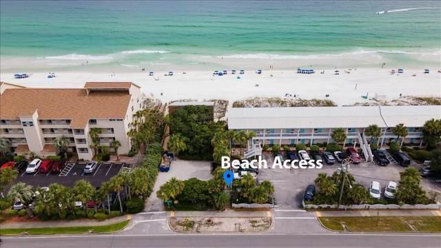 3449 Scenic Hwy 98, Destin, FL 32541 (MLS #871873) :: Scenic Sotheby's International Realty