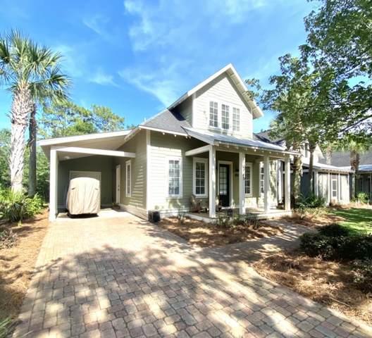 2465 Bungalo Lane, Miramar Beach, FL 32550 (MLS #872943) :: Counts Real Estate Group