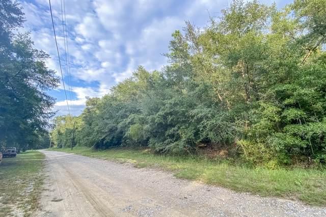 000 River Loop Drive Lot 19, Crestview, FL 32536 (MLS #874725) :: Emerald Life Realty