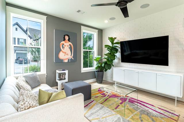 141 Ridgewalk Circle, Santa Rosa Beach, FL 32459 (MLS #881068) :: The Premier Property Group