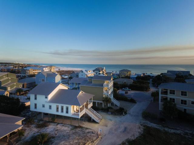 39 Sandy Lane, Santa Rosa Beach, FL 32459 (MLS #768965) :: The Premier Property Group