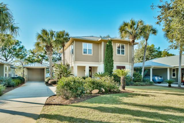 2056 Crystal Lake Drive, Miramar Beach, FL 32550 (MLS #775500) :: Classic Luxury Real Estate, LLC