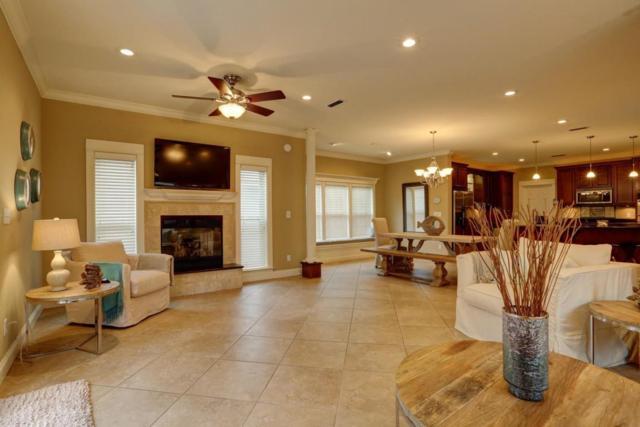 13 Dune Rosemary Court, Santa Rosa Beach, FL 32459 (MLS #780623) :: ResortQuest Real Estate