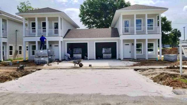 904 N 8th Avenue, Pensacola, FL 32501 (MLS #783450) :: ResortQuest Real Estate