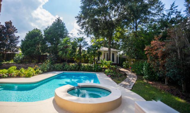 2634 Sorrel Ridge Road, Crestview, FL 32536 (MLS #784730) :: Scenic Sotheby's International Realty