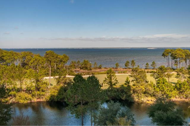 408 Kelly Plantation Drive Unit 611, Destin, FL 32541 (MLS #785870) :: Berkshire Hathaway HomeServices Beach Properties of Florida