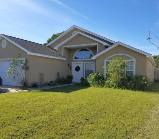 49 Hidden Harbor Lane, Miramar Beach, FL 32550 (MLS #787882) :: Scenic Sotheby's International Realty