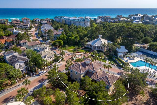 145 White Cliffs Drive, Santa Rosa Beach, FL 32459 (MLS #797868) :: Scenic Sotheby's International Realty