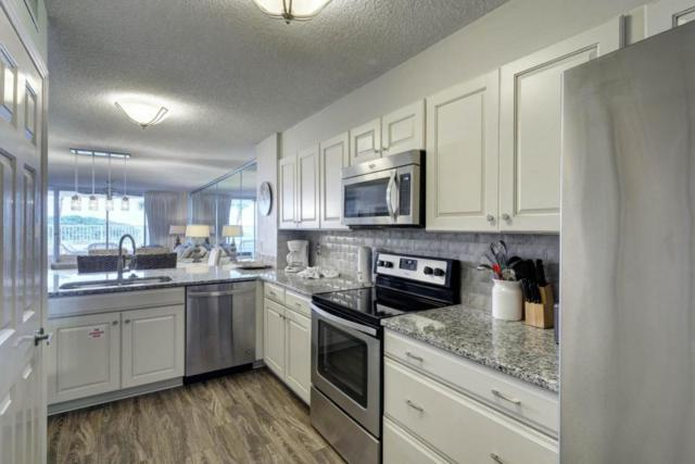 9815 W Us Highway 98 Unit A103, Miramar Beach, FL 32550 (MLS #799925) :: Counts Real Estate Group