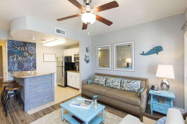 114 Carillon Market Street #208, Inlet Beach, FL 32461 (MLS #802592) :: Berkshire Hathaway HomeServices Beach Properties of Florida
