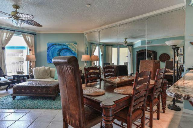 15 Chivas Lane 302A, Santa Rosa Beach, FL 32459 (MLS #803813) :: Rosemary Beach Realty