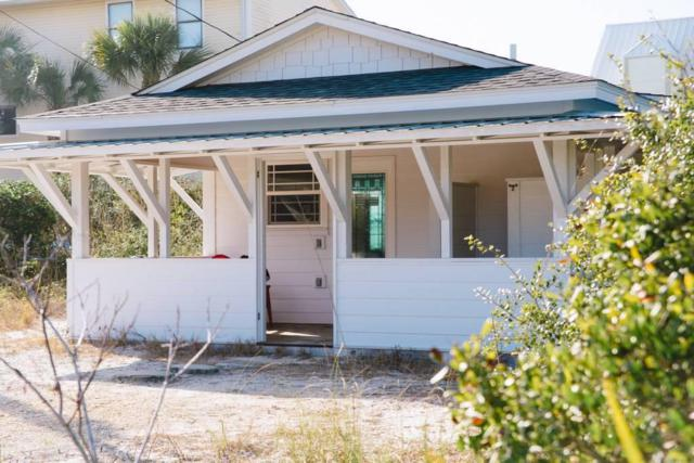 392 Eastern Lake Road, Santa Rosa Beach, FL 32459 (MLS #805666) :: ResortQuest Real Estate