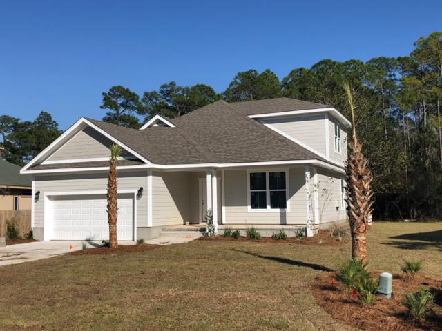 119 Pelican Bay Drive, Santa Rosa Beach, FL 32459 (MLS #806238) :: Scenic Sotheby's International Realty