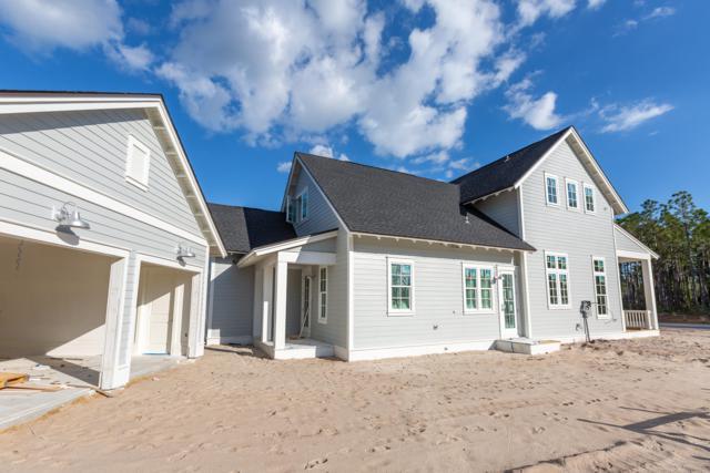 202 N Splash Drive Lot 99, Inlet Beach, FL 32461 (MLS #807049) :: 30A Real Estate Sales