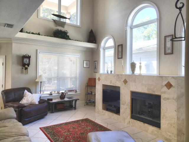 166 Legion Park Loop, Miramar Beach, FL 32550 (MLS #807112) :: ResortQuest Real Estate