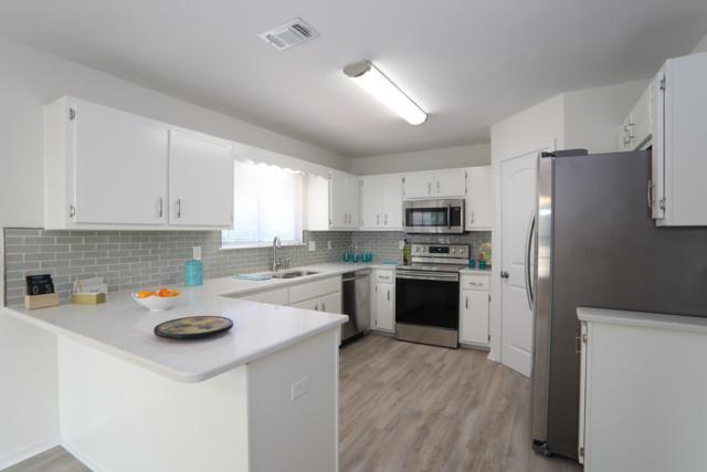 375 Brookwood Boulevard, Mary Esther, FL 32569 (MLS #808620) :: Luxury Properties Real Estate