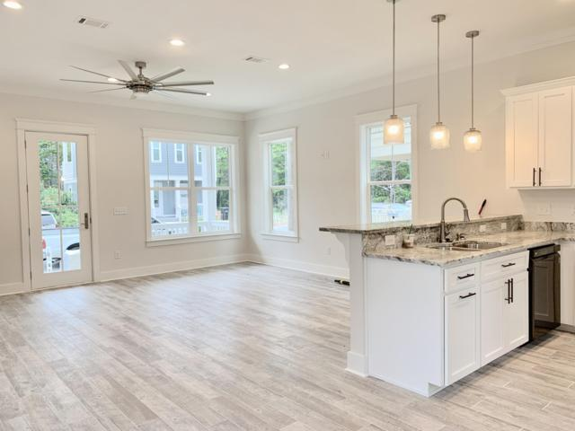 44 Abbey Road, Santa Rosa Beach, FL 32459 (MLS #812102) :: Classic Luxury Real Estate, LLC