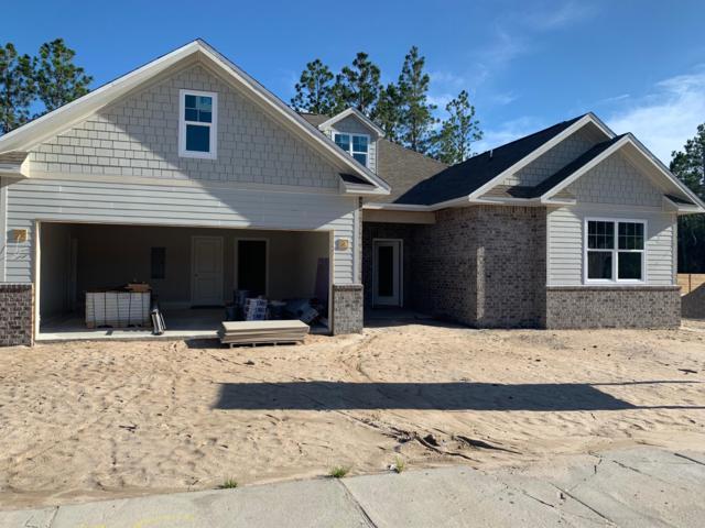 Lot 3 Pine Lake Drive, Santa Rosa Beach, FL 32459 (MLS #812465) :: Scenic Sotheby's International Realty