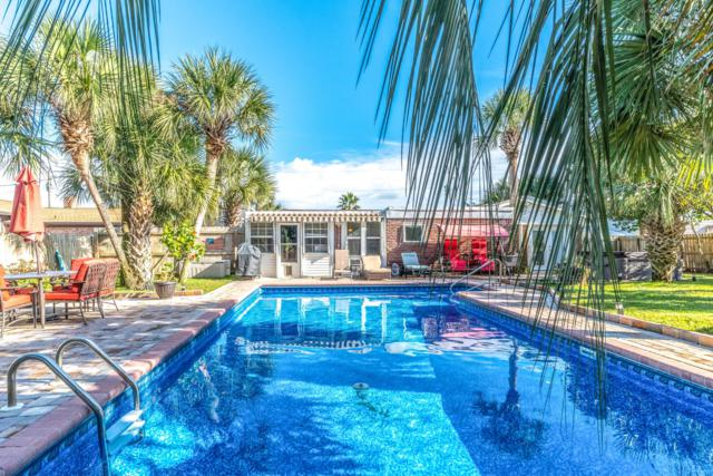 836 Tropic Avenue, Fort Walton Beach, FL 32548 (MLS #812531) :: Classic Luxury Real Estate, LLC