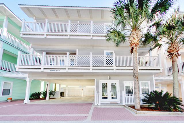 96 Majestica Circle, Santa Rosa Beach, FL 32459 (MLS #815424) :: 30A Real Estate Sales