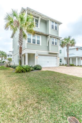 69 Cypress Breeze Boulevard, Santa Rosa Beach, FL 32459 (MLS #816867) :: Scenic Sotheby's International Realty