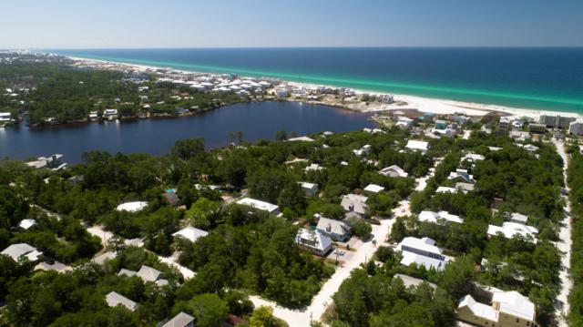 Lot 23 Dalton Dr, Santa Rosa Beach, FL 32459 (MLS #823038) :: Berkshire Hathaway HomeServices Beach Properties of Florida