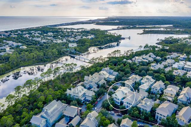 51 Mistflower Lane, Santa Rosa Beach, FL 32459 (MLS #851426) :: 30a Beach Homes For Sale