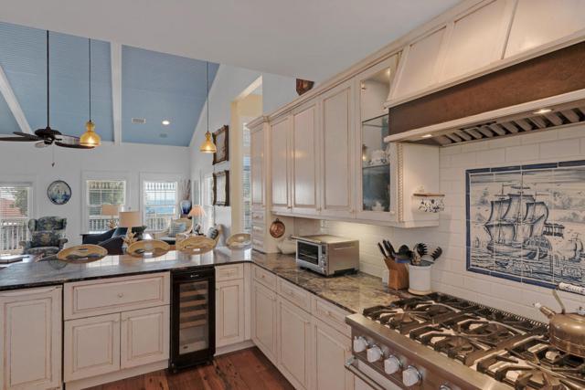 15 S Greenwood Avenue, Santa Rosa Beach, FL 32459 (MLS #740883) :: ResortQuest Real Estate