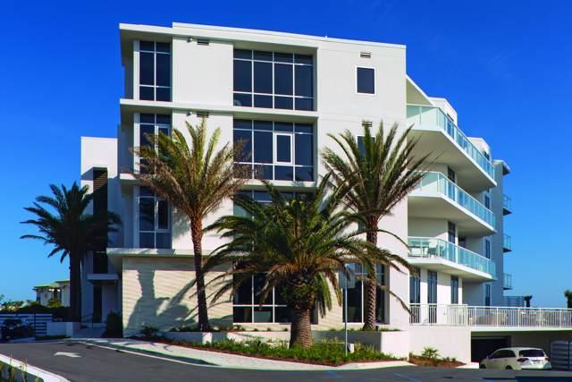 3820 E County Hwy 30A #107, Santa Rosa Beach, FL 32459 (MLS #761722) :: Classic Luxury Real Estate, LLC