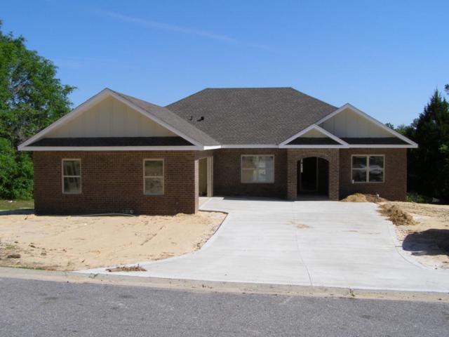 3246 Chapelwood Drive, Crestview, FL 32539 (MLS #790246) :: ResortQuest Real Estate