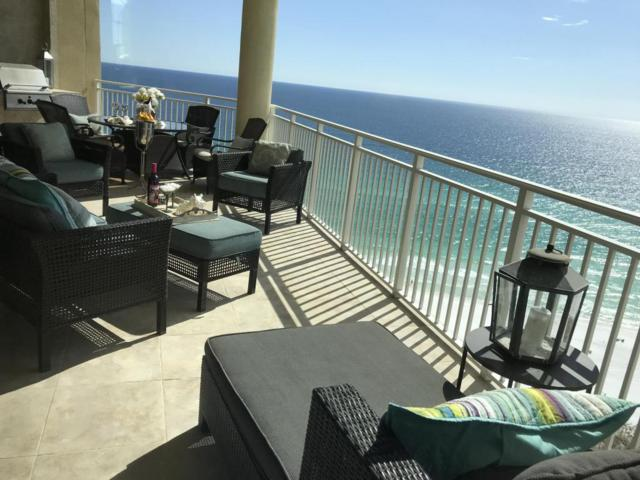 219 Scenic Gulf Drive Unit 1540, Miramar Beach, FL 32550 (MLS #791219) :: ResortQuest Real Estate