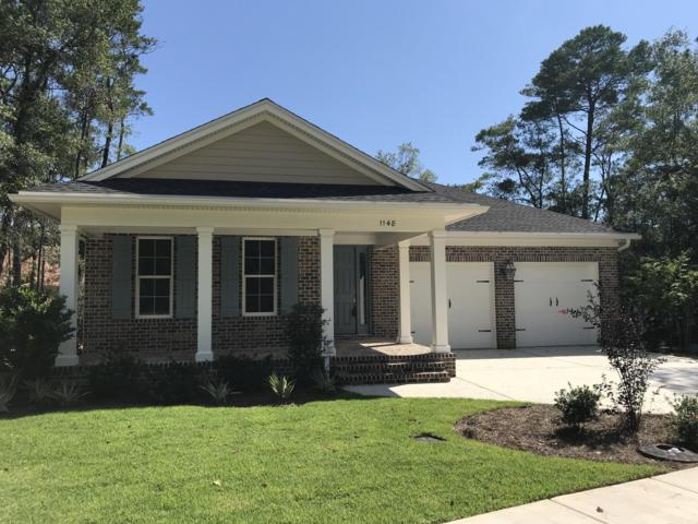 1148 Deer Moss Loop, Niceville, FL 32578 (MLS #793978) :: Luxury Properties Real Estate