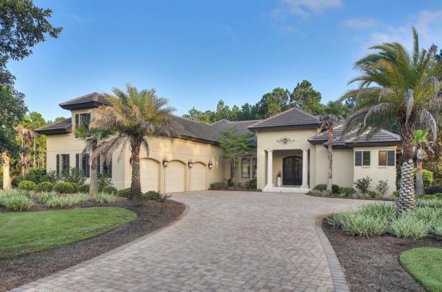 3413 Ravenwood Circle, Miramar Beach, FL 32550 (MLS #797217) :: Coast Properties